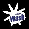 At Home Wash