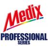 Medix Professional